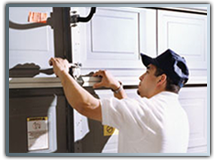Garage Door Repair Lowell Replacement